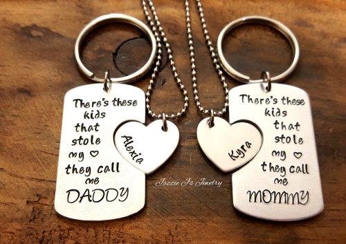 Medium Of Gifts For Mom And Dad