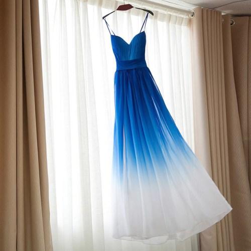 Medium Of Cheap Formal Dresses