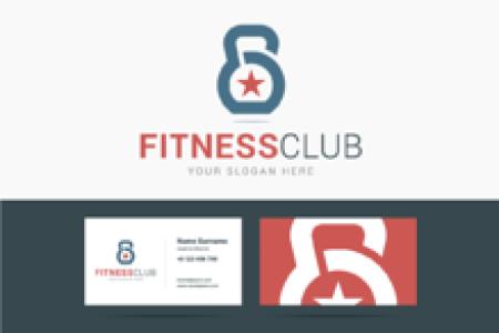 fitness club 220x146 ?1457981877