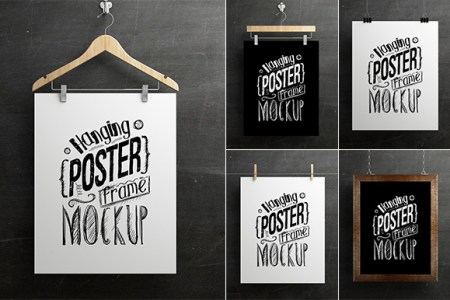 preview hanging poster mockup01 f ?1458157382