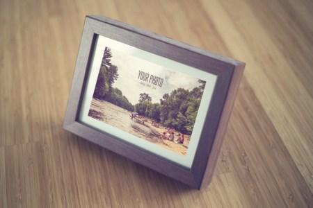 cm frame mock up f ?1413362079