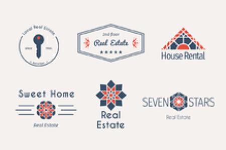 logo set real estate cs2 220x146 ?1428000899