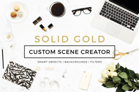 solid gold custom scene2 f ?1430115766