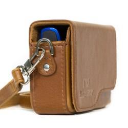 Small Of Canon Powershot Sx620