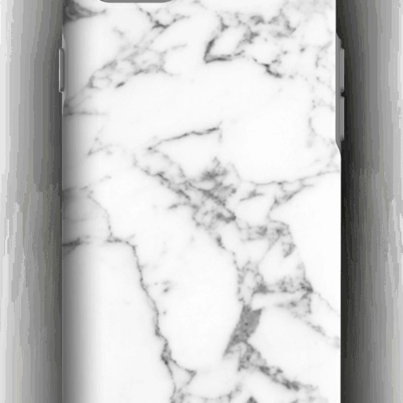 coque caseapp