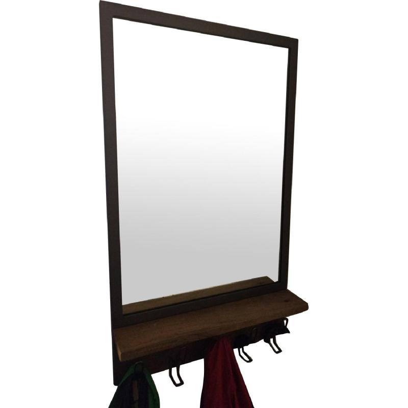 Large Of West Elm Mirrors