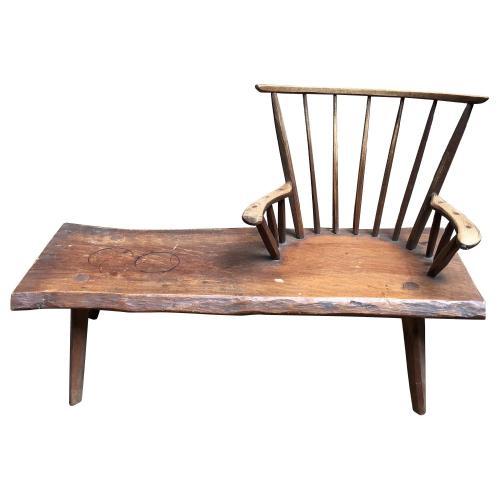 Medium Crop Of Hunt Country Furniture