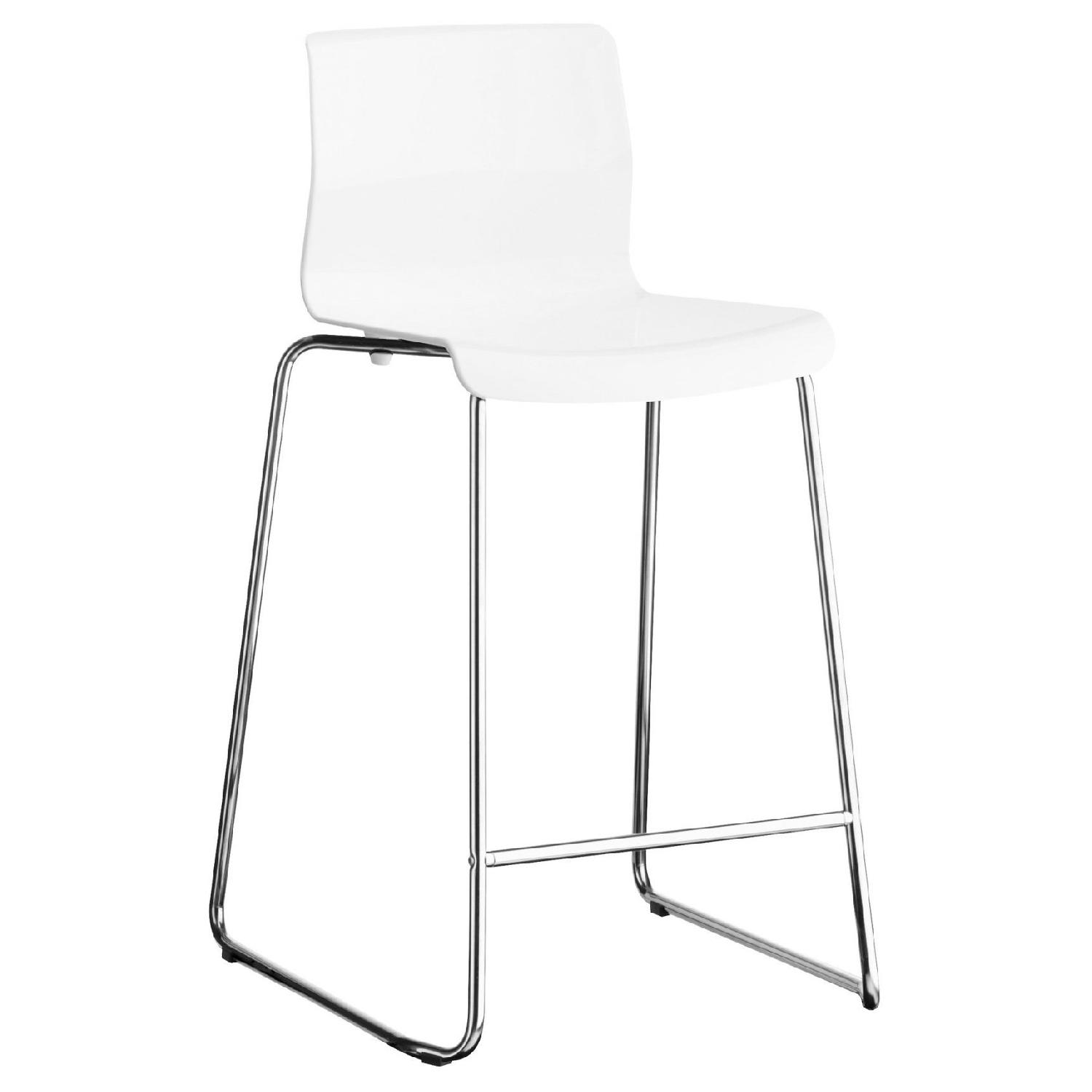 Fullsize Of Ikea Bar Stool