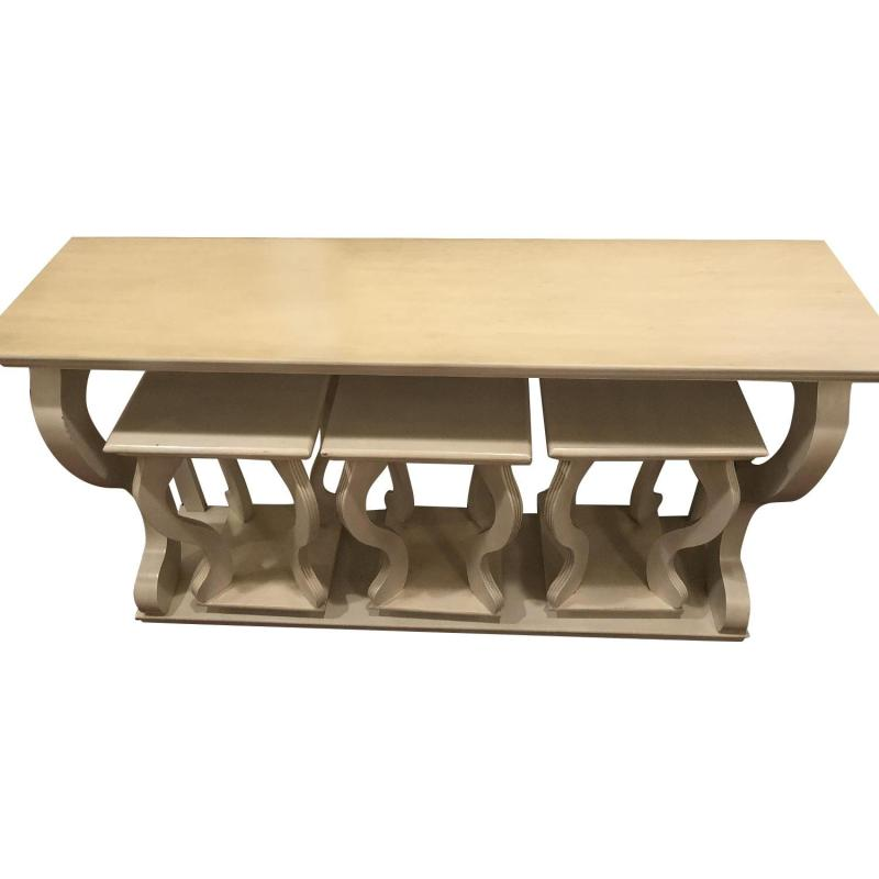 Large Of Breakfast Bar Table