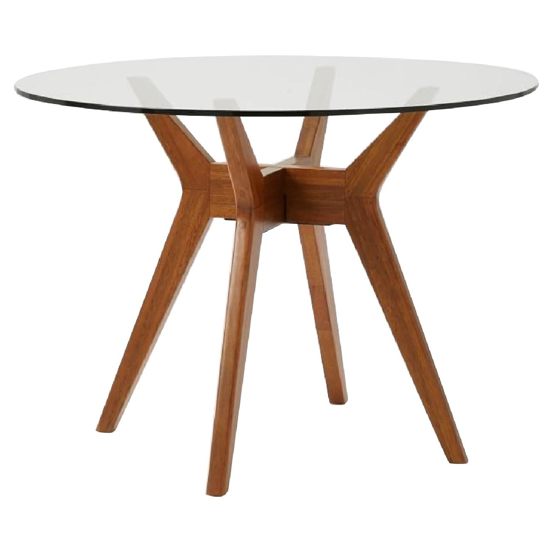 Fullsize Of West Elm Outdoor Furniture