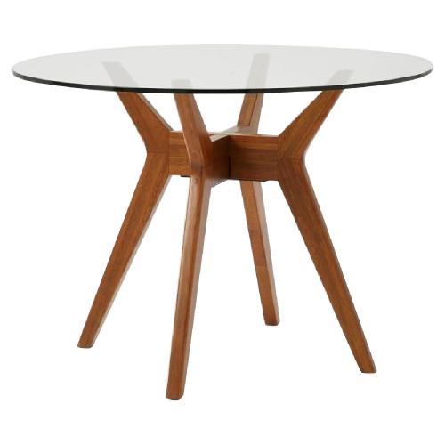 Medium Of West Elm Outdoor Furniture