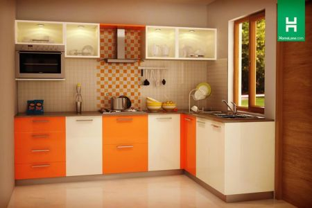 kitchen%20 %202%20saffron%20 %20f%20white%20solid%20colour%20hi%20glw