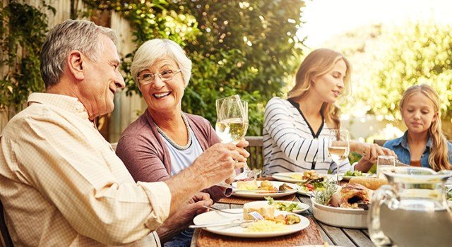 Baby Boomers Are On the Move | My KCM