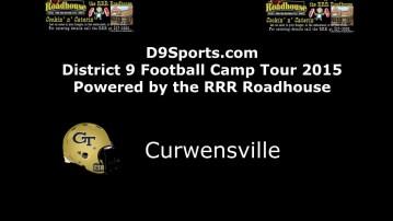 Curwensville