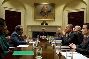 Obama_Hassan_Sheikh