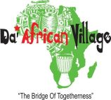 logoAfricanVillage