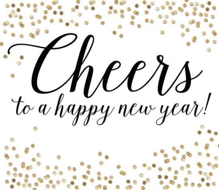 Free printable Happy New Year (lollyjane.com)