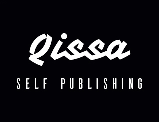 Qissa, Publishing, Literature, Pakistan, Daastan