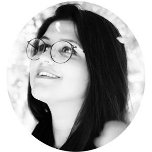 Momina Latif, Daastan, Freelance Writer