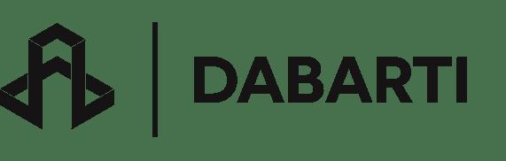 Dabarti
