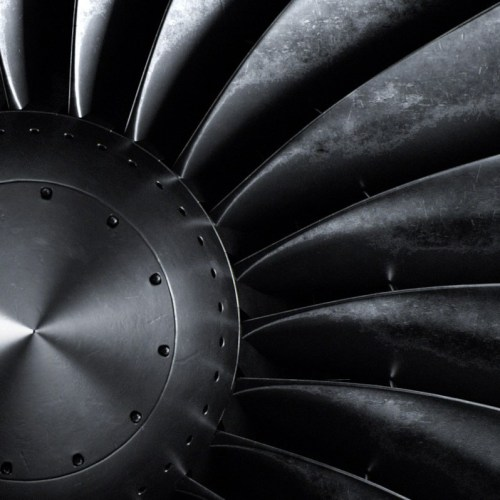 00023_jet_engine_cfm56_00003