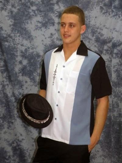casual-shirt-5839-blue