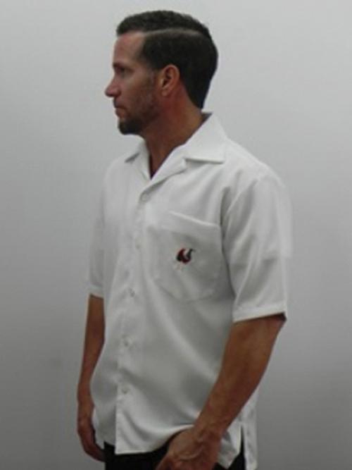 casual-shirt-5882-white