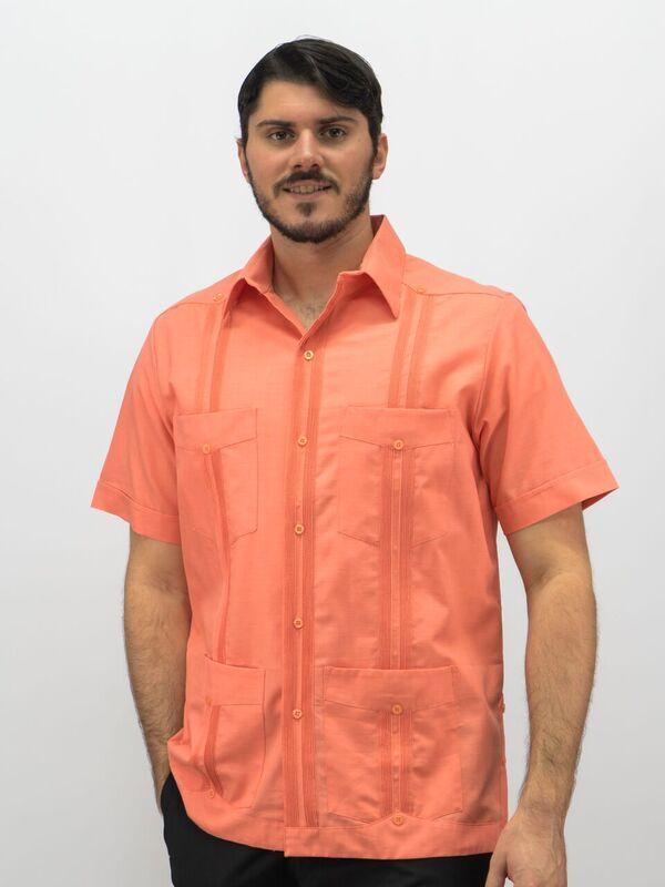 2548-orange
