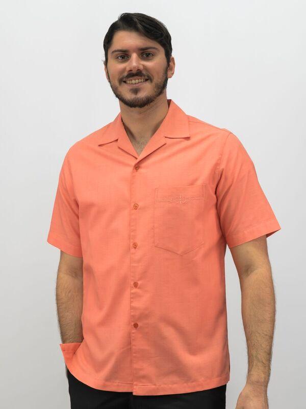 5162-orange