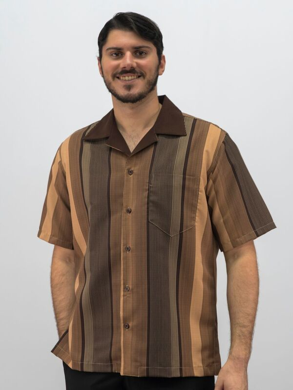 5165-brown