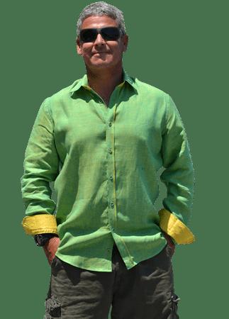 slider-beach-green