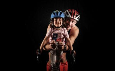 Che cosa vuol dire essere genitori sportivi