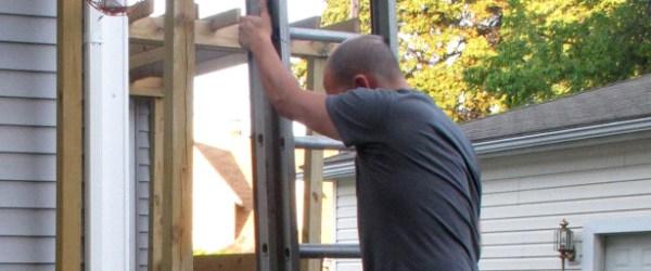 ladderinsurance_feat2