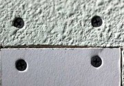 drywall_repair_FEAT