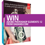 adobePhotoshopElements12_packaging