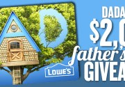 lowes_fathersdaygiveaway2014_feat