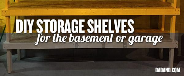 lowes_basementshelves_feat