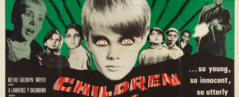 children_of_damned_poster_04