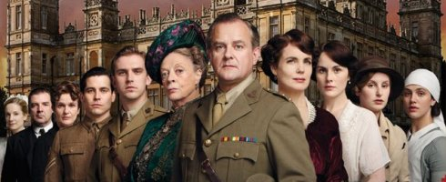 Downton_Abbey-