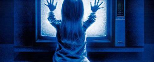 judgmental parents, netflix, stream team, TV, advice, parenting, fatherhood