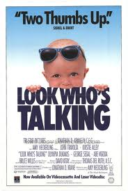 bruce willis, movies, babies, baby talk, speech, development, language, parenting, dads, moms, children, kids, home, fatherhood