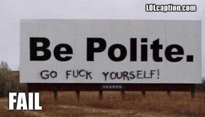 funny-pictures-fail-owned-politeness-bil