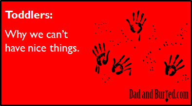 Nice Things Ecard [E card] Why We Cant Have Nice Things