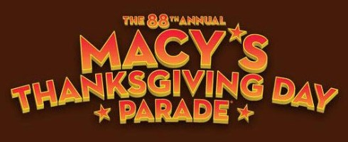 macy's, thanksgiving, parade, thanksgiving day parade, parenting, funny, dad bloggers, toddlers, kids , children, family, holiday, turkey, sixpoint, dads, life