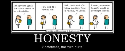 honesty, children, learning, society, manners, parenting, parenthood, fatherhood, dad and buried, funny, humor, dad bloggers, dad blogs, life, truth, lying, lies, duct tape