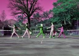 TennisCourt6