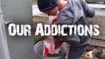 Commercial Grains Addiction