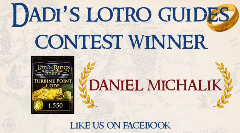 DLG-Contest-Winner