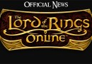 Cordovan Drops In To Dadi's LOTRO Guides For Another Interview – Part 2