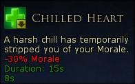 ChilledHeart